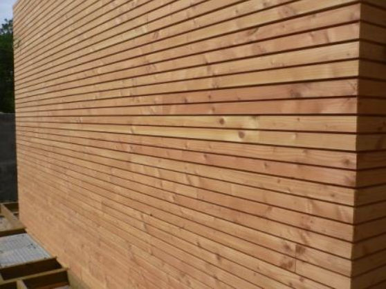 wooden-cladding-99668-4731093